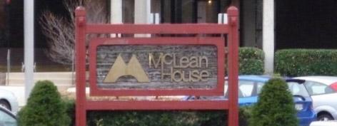 McLean House Condominium