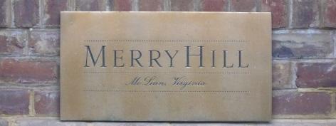 Merryhill