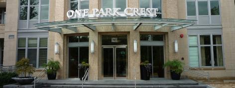 Park Crest