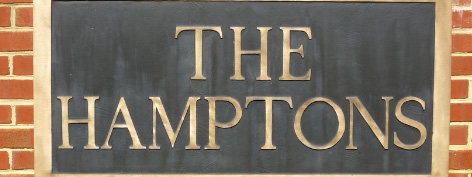 Hamptons of McLean