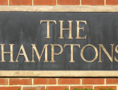 Hamptons of McLean