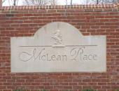 McLean Place