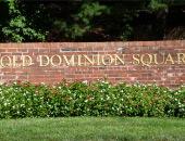 Old Dominion Square