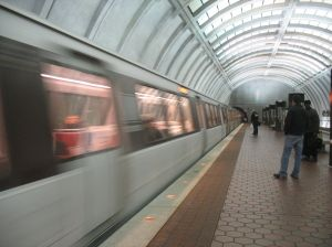 DC Metro 3rd Healthiest Housing Market In US